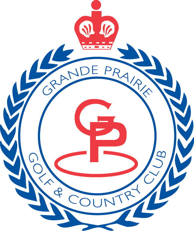 Grande Prairie Golf & Country Club
